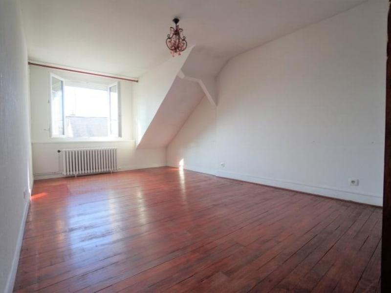 Sale house / villa Le mans 373000€ - Picture 5