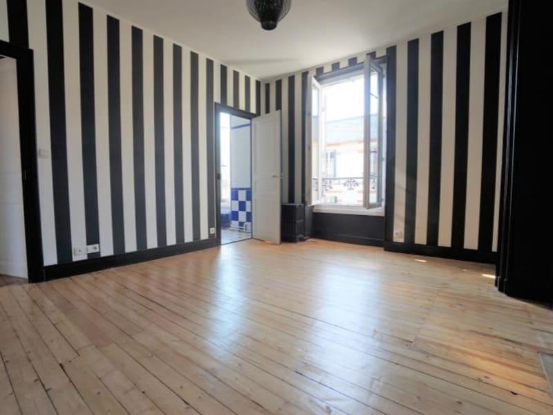 Sale house / villa Le mans 373000€ - Picture 6
