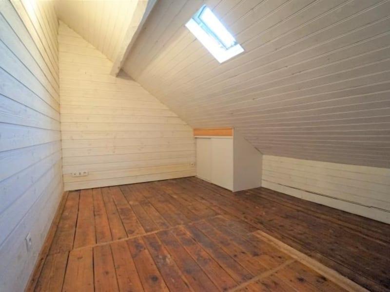 Sale house / villa Le mans 373000€ - Picture 7