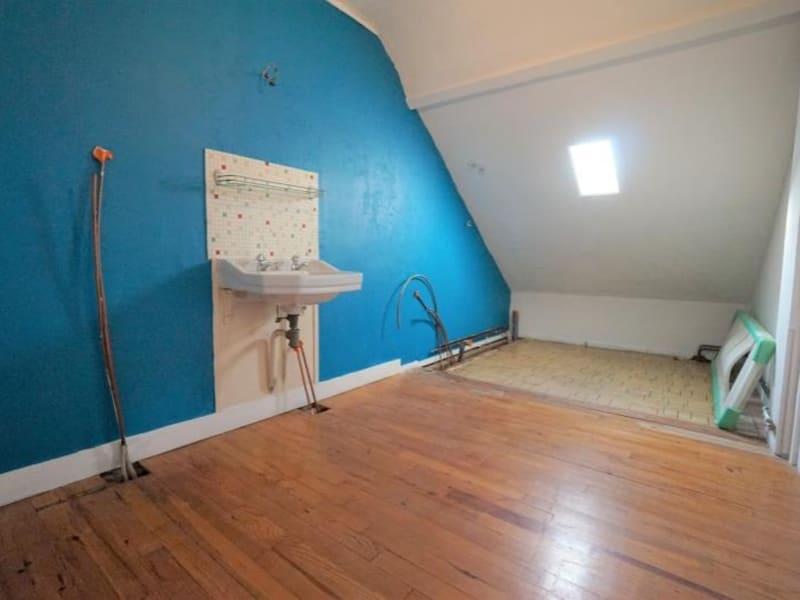Sale house / villa Le mans 373000€ - Picture 8