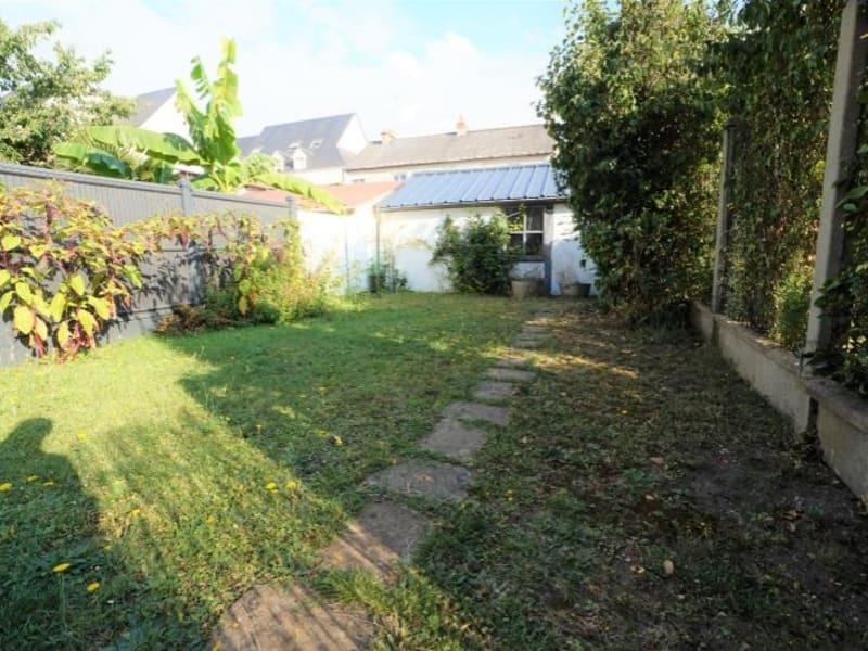 Sale house / villa Le mans 373000€ - Picture 9