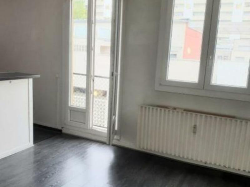 Vente appartement Gennevilliers 157000€ - Photo 2