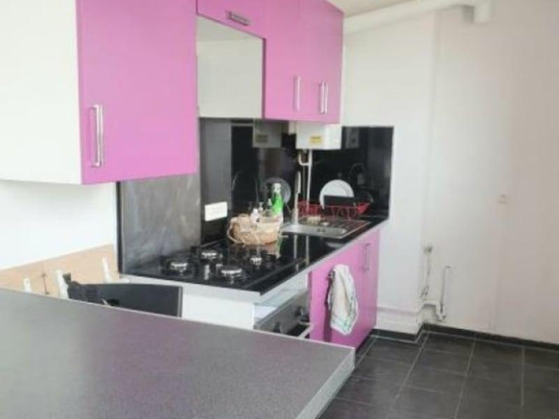 Vente appartement Gennevilliers 157000€ - Photo 3