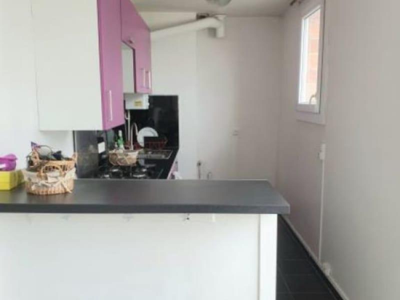 Vente appartement Gennevilliers 157000€ - Photo 4
