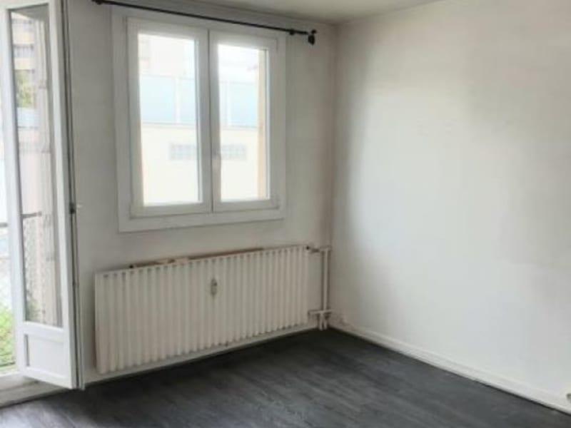 Vente appartement Gennevilliers 157000€ - Photo 5