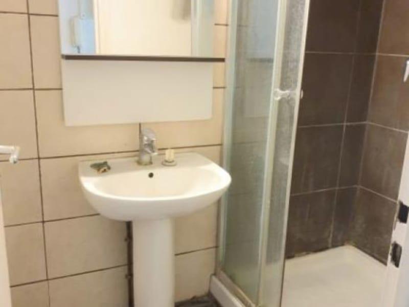 Vente appartement Gennevilliers 157000€ - Photo 6