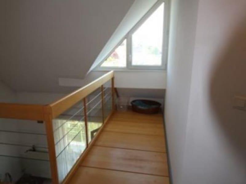 Location appartement Eschau 1053€ CC - Photo 8