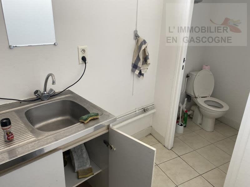 Vermietung geschäftsraum Auch 630€ HC - Fotografie 6