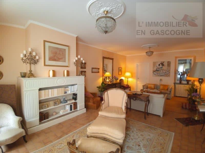 Vente maison / villa Plaisance 280000€ - Photo 1