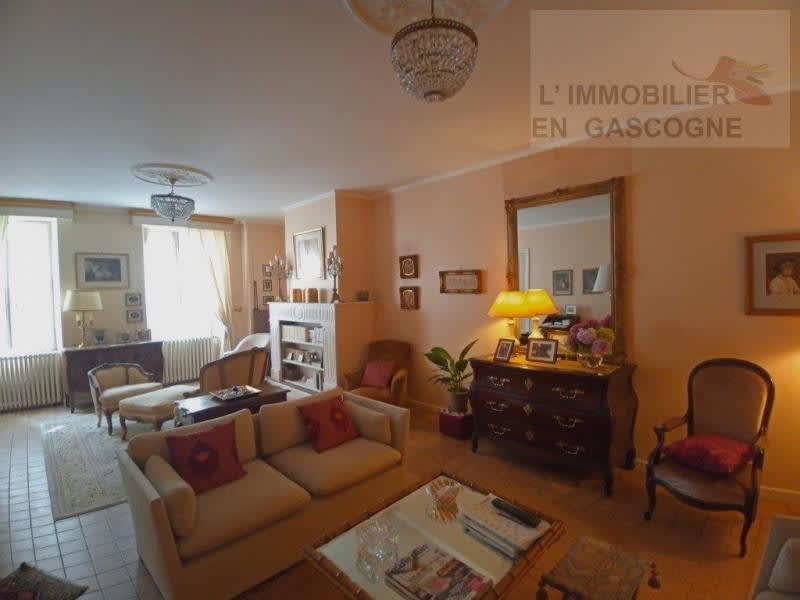 Vente maison / villa Plaisance 280000€ - Photo 2
