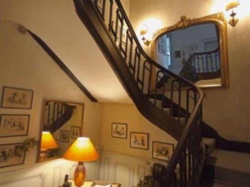 Vente maison / villa Plaisance 280000€ - Photo 3