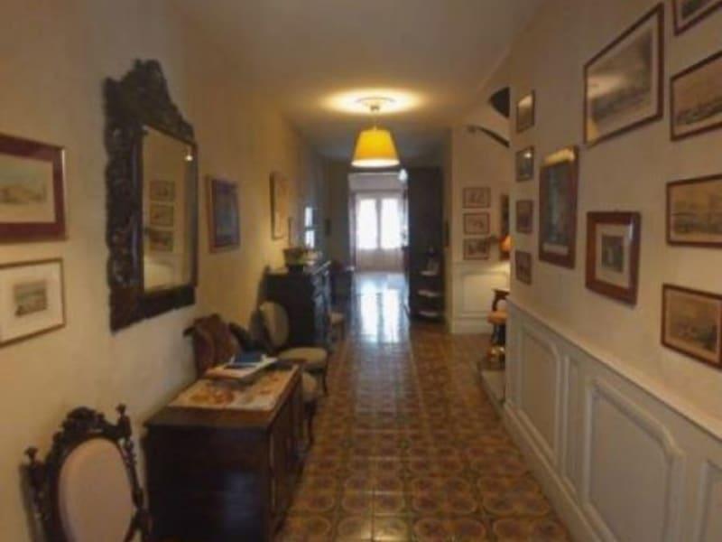 Vente maison / villa Plaisance 280000€ - Photo 4