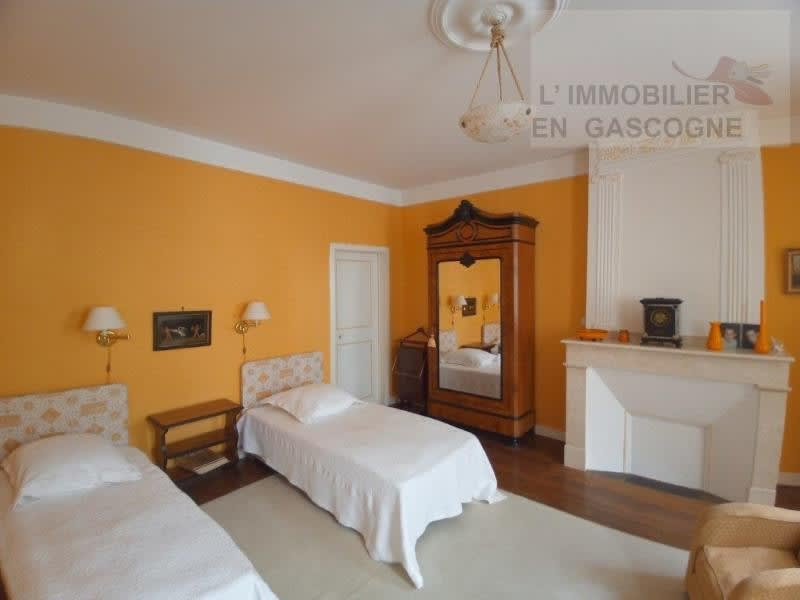 Vente maison / villa Plaisance 280000€ - Photo 6