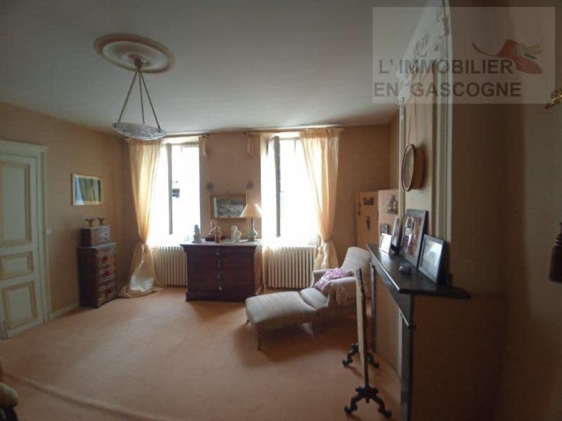 Vente maison / villa Plaisance 280000€ - Photo 7