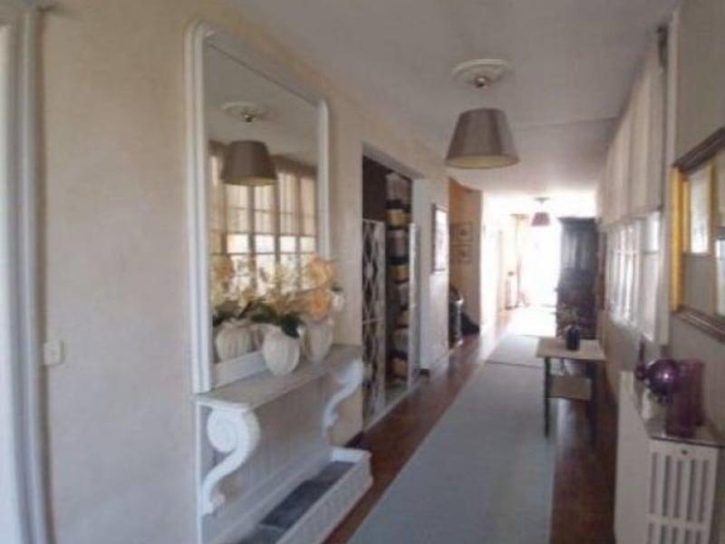 Vente maison / villa Plaisance 280000€ - Photo 8