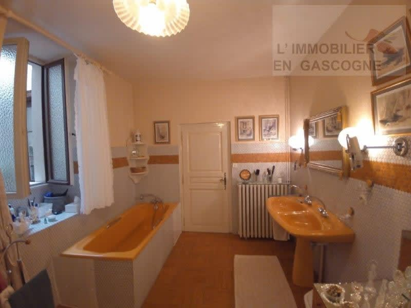 Vente maison / villa Plaisance 280000€ - Photo 9