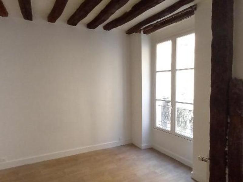 Location appartement Paris 7ème 1340€ CC - Photo 3