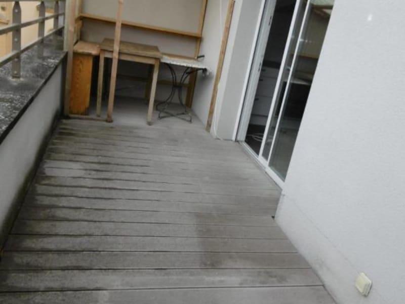 Location appartement Amplepuis 650€ CC - Photo 8