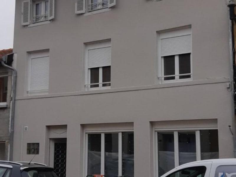 Location appartement Pontcharra / turdine 650€ CC - Photo 6