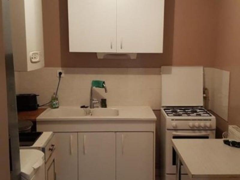 Location appartement Sarcey 485€ CC - Photo 4