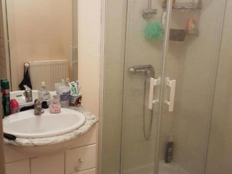 Location appartement Sarcey 485€ CC - Photo 6