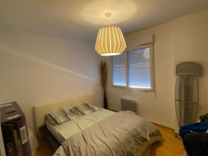 Location appartement Tassin la demi lune 805,50€ CC - Photo 3