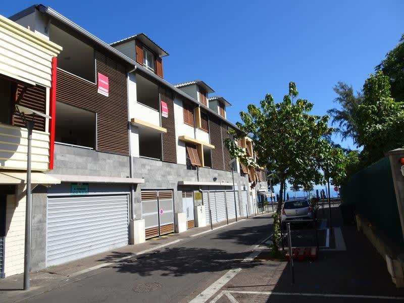 Sale apartment St paul 327000€ - Picture 1