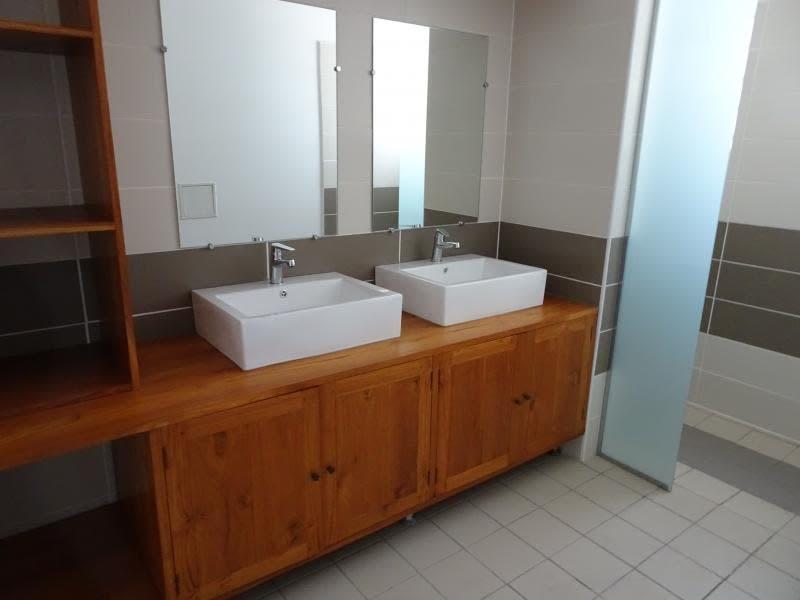 Sale apartment St paul 327000€ - Picture 2