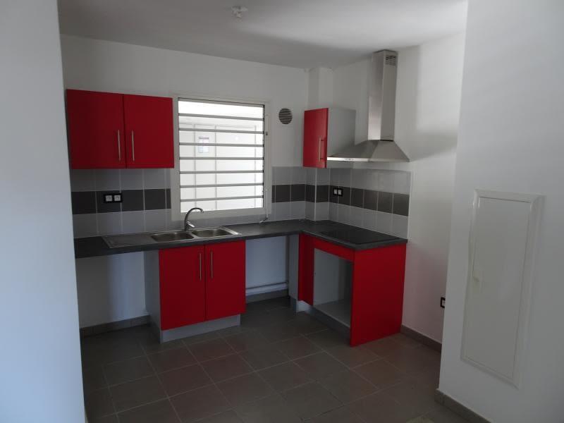 Sale apartment St paul 327000€ - Picture 4