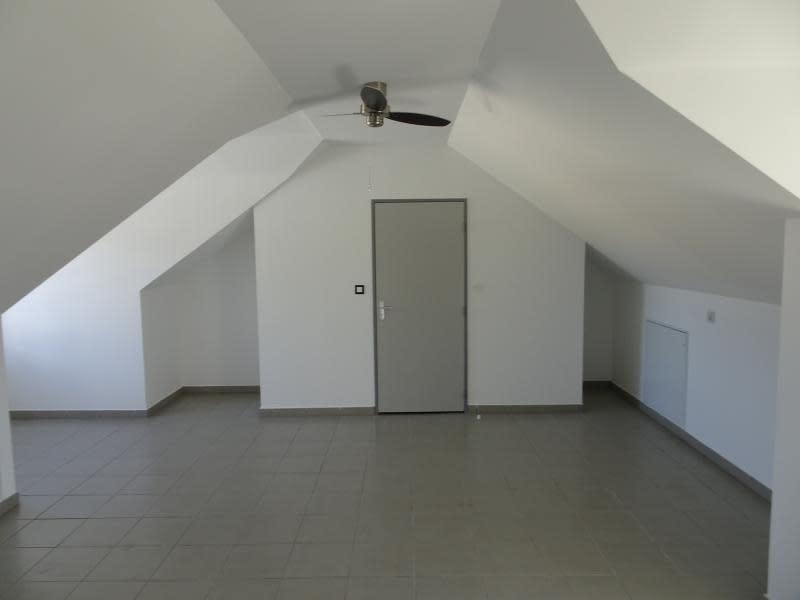 Sale apartment St paul 327000€ - Picture 5