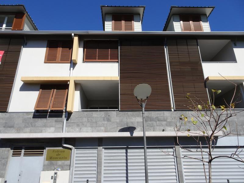Sale apartment St paul 327000€ - Picture 6