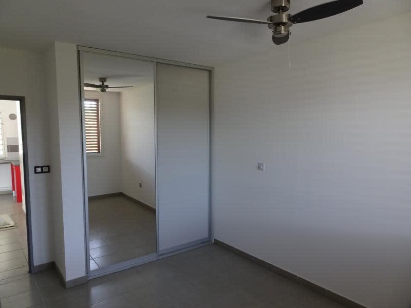 Sale apartment St paul 327000€ - Picture 7