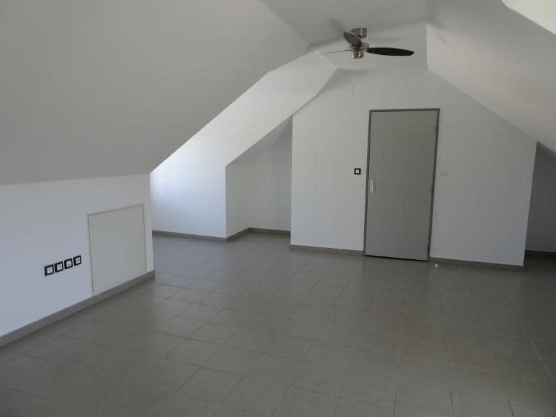 Sale apartment St paul 327000€ - Picture 8