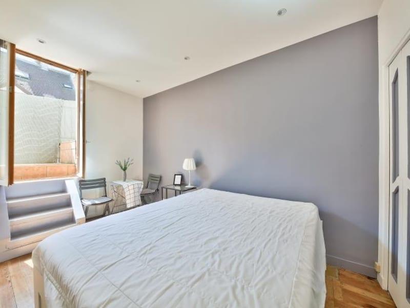 Rental apartment St germain en laye 1550€ CC - Picture 9