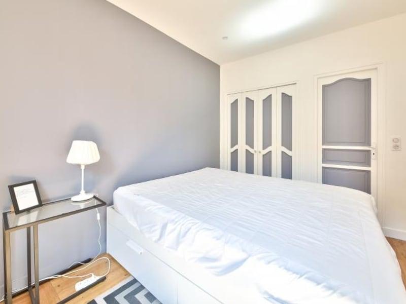 Rental apartment St germain en laye 1550€ CC - Picture 10