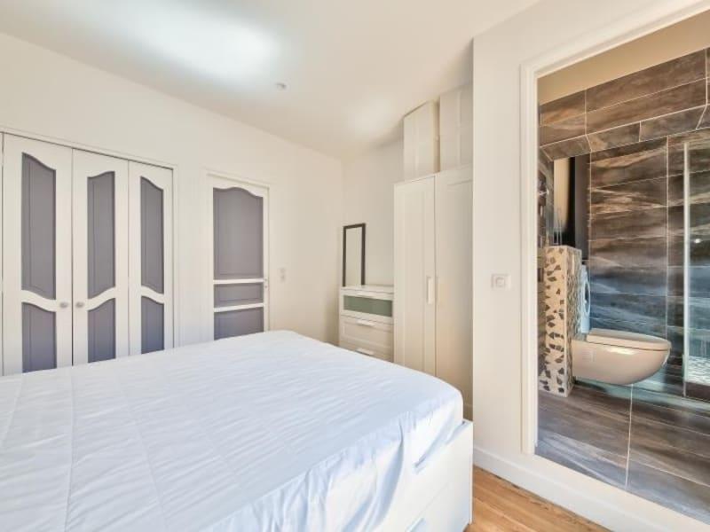Rental apartment St germain en laye 1550€ CC - Picture 11