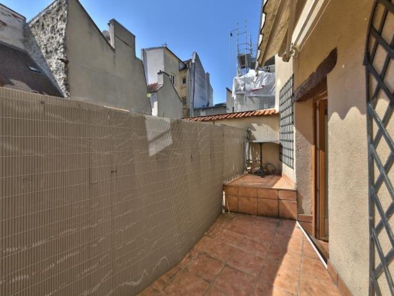 Rental apartment St germain en laye 1550€ CC - Picture 13