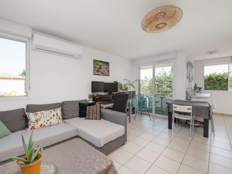 Vente appartement Toulouse 180000€ - Photo 1