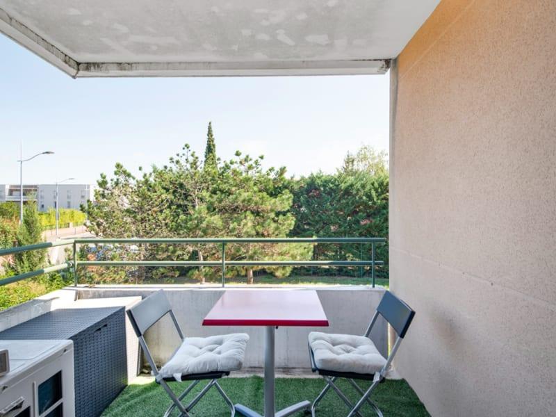 Vente appartement Toulouse 180000€ - Photo 4
