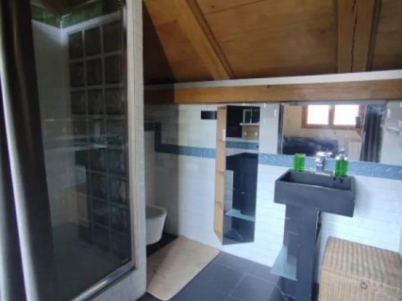 Rental house / villa Palaiseau 600€ CC - Picture 5