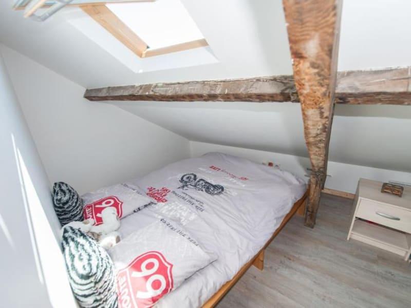 Appartement Nantes - 2 pièce(s) - 54.0 m2