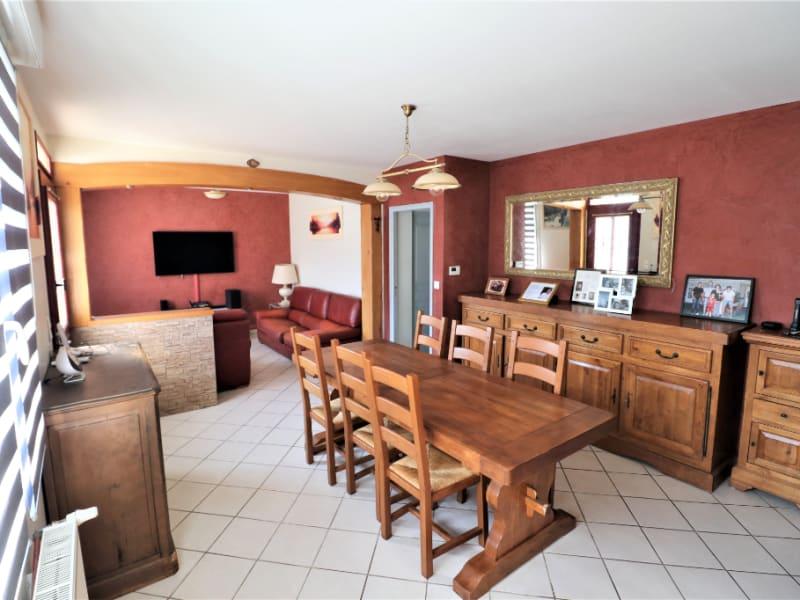 Sale house / villa Luce 246000€ - Picture 3