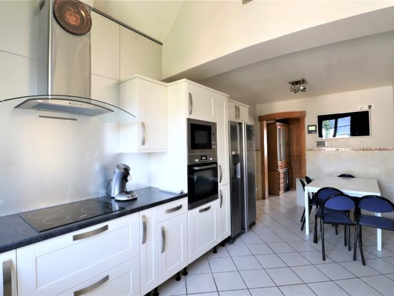 Sale house / villa Luce 246000€ - Picture 4