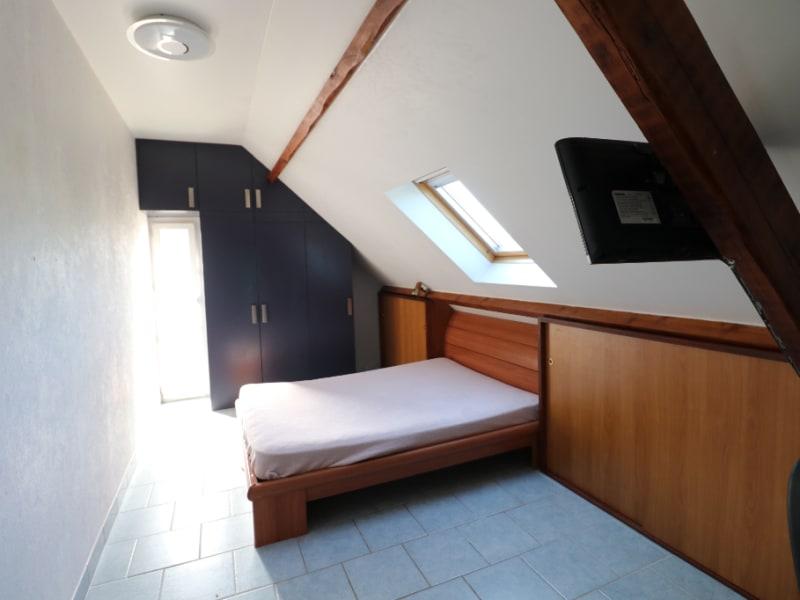 Sale house / villa Luce 246000€ - Picture 5