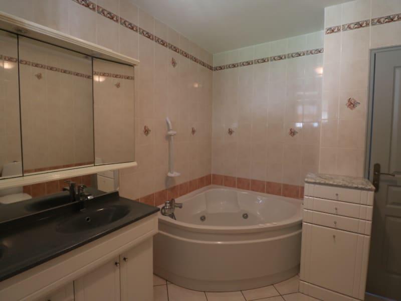 Sale house / villa Luce 246000€ - Picture 6