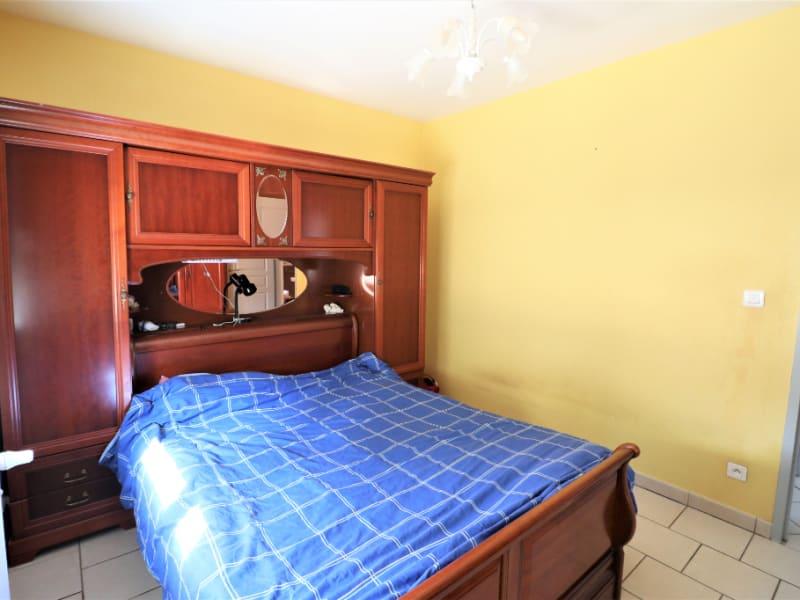 Sale house / villa Luce 246000€ - Picture 7