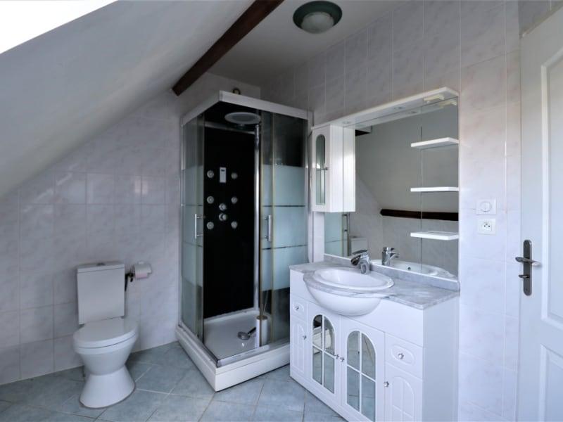 Sale house / villa Luce 246000€ - Picture 8