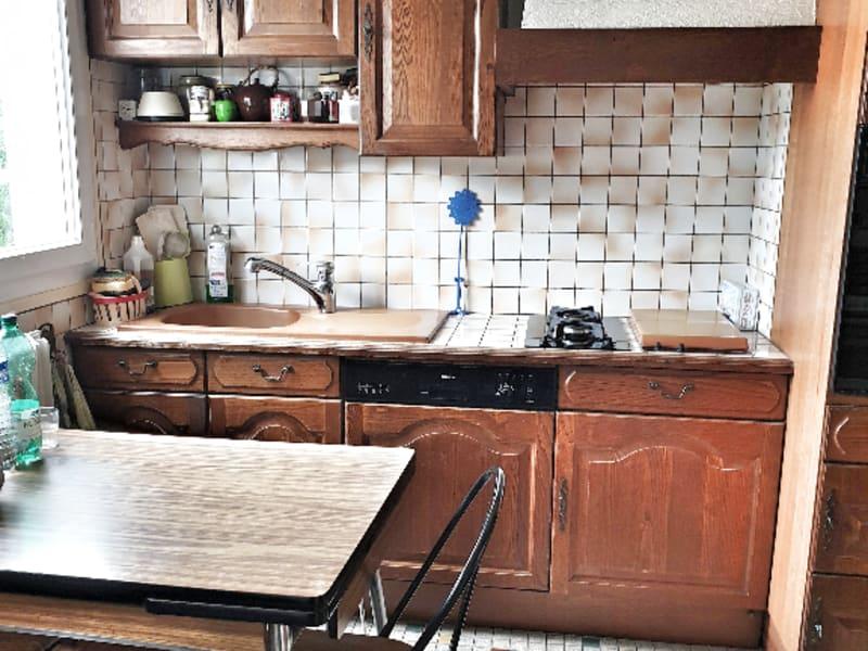 Vente maison / villa Taverny 279000€ - Photo 7