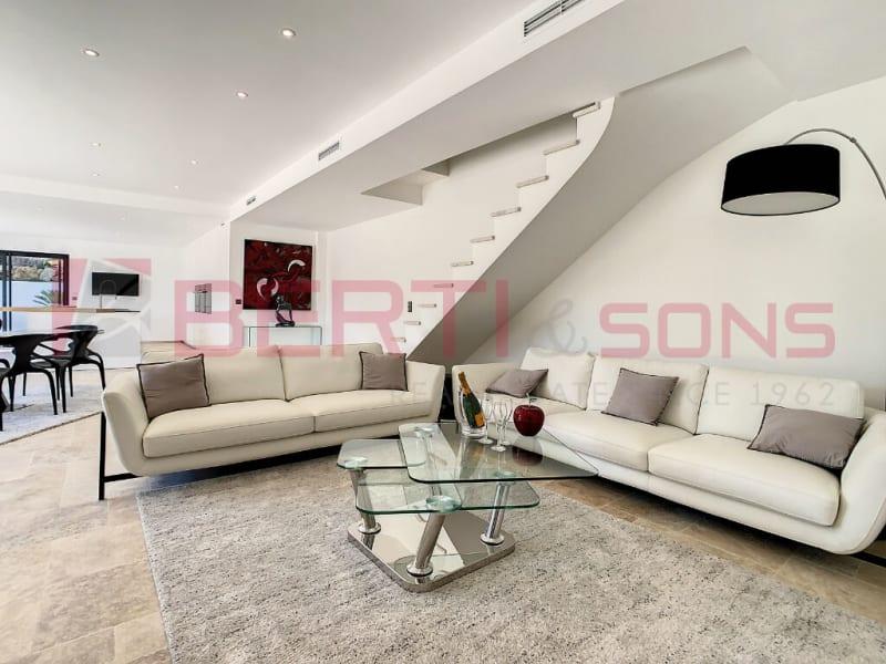 Verkauf haus Mandelieu la napoule 2190000€ - Fotografie 5