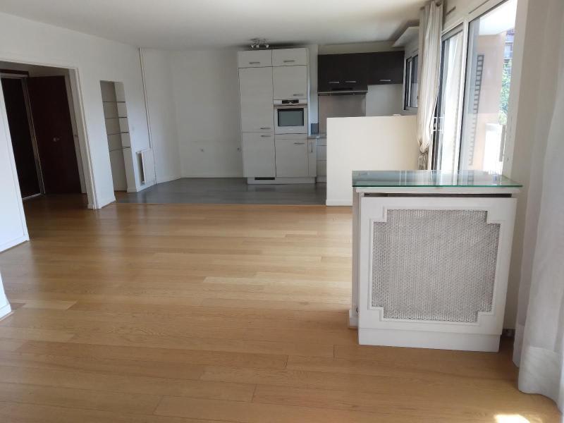 Location appartement Paris 12ème 1900€ CC - Photo 3